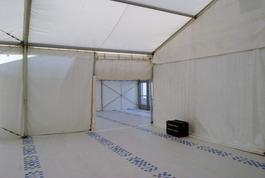 Fußboden Zelt ~ Zelte jost gbr fußböden und terrassen