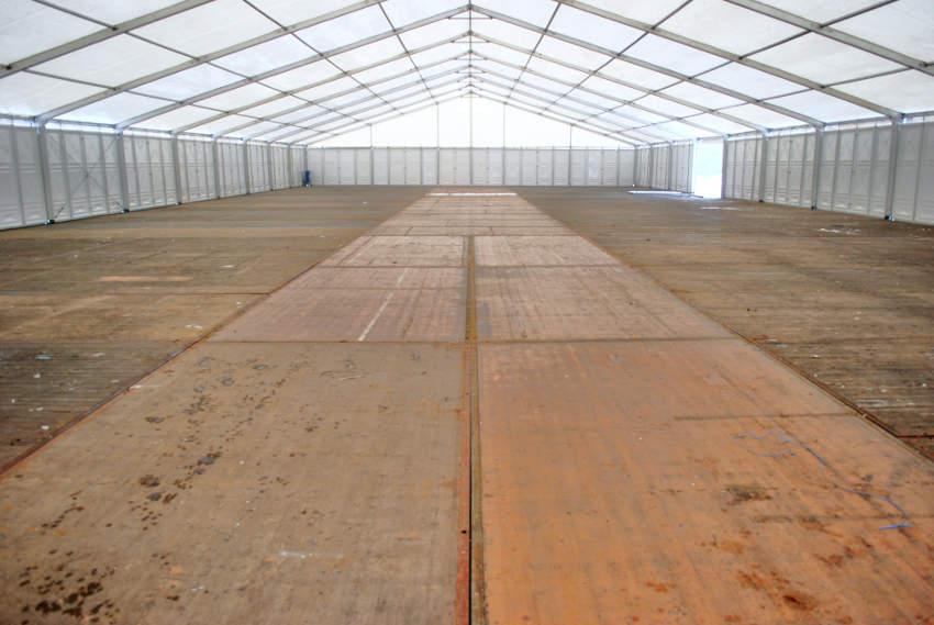Fußboden Gartenhaus Chord ~ Fußboden zelt zeltboden meventa zelte jost gbr fußböden und